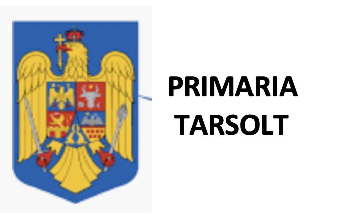 Primaria Tarsolt